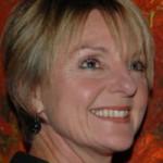 Elfie Rosner