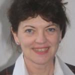 Nicole Zunhammer Coautorin Das Genussprinzip