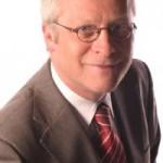Peter Christian Rabeneck Coautor Das Genussprinzip